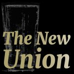 New Union Favicon